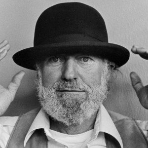 Lawrence-Ferlinghetti-01-e1442334326233-1200x868