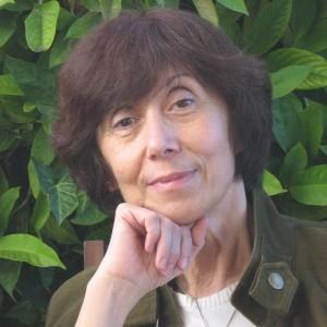 А. Славова
