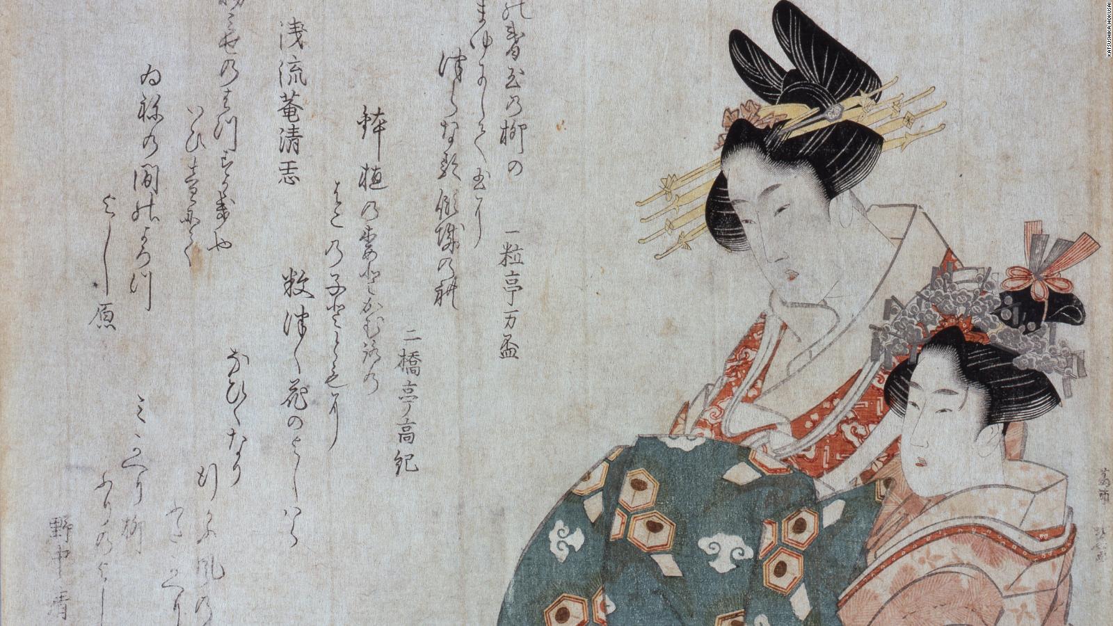 181101171547-katsushika-hokusai-6-full-169