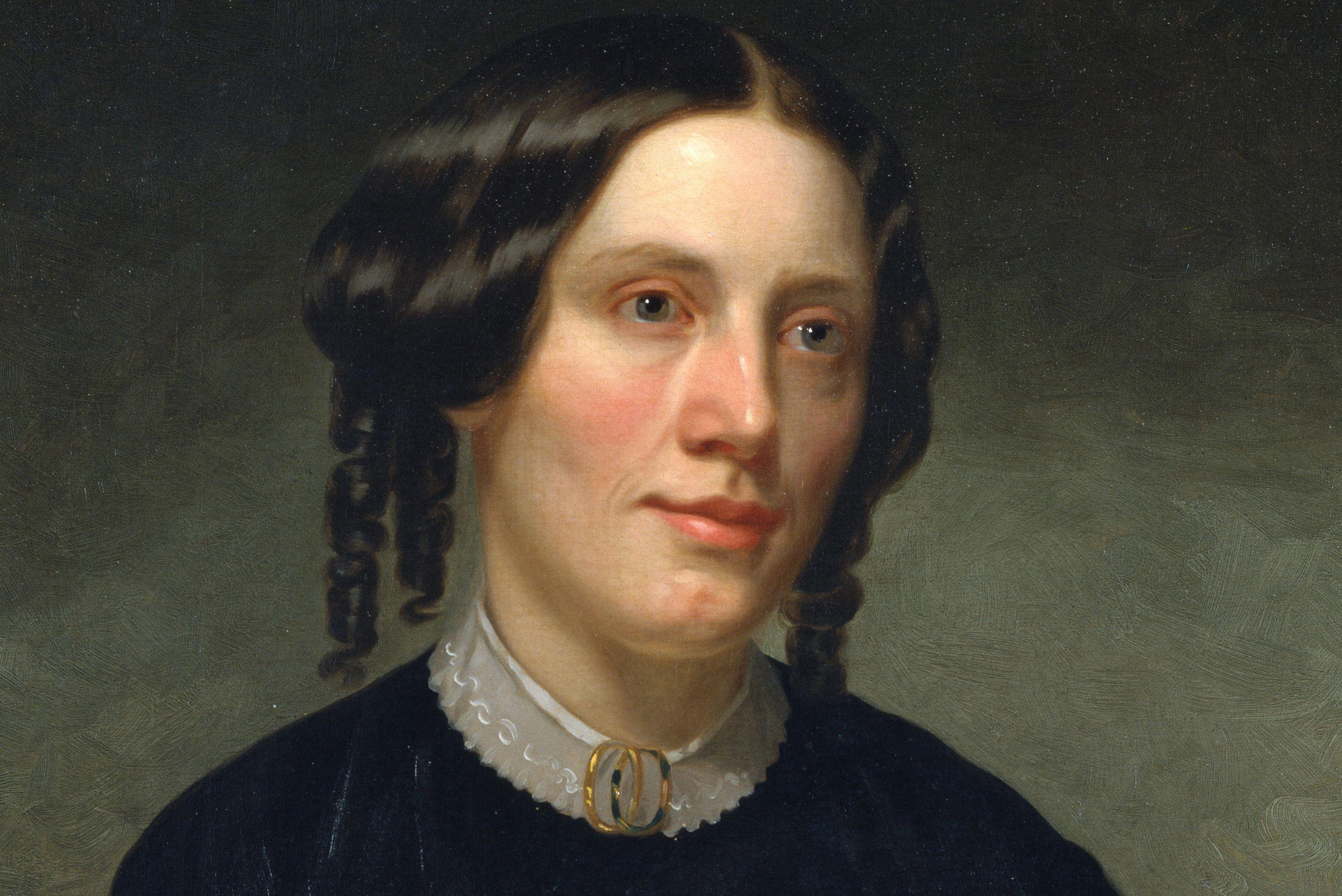 Harriet-Beecher-Stowe-464442735-x-56aa255e5f9b58b7d000fcfe
