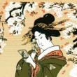 Japon_Utagawa_Toyokuni_ukiyo