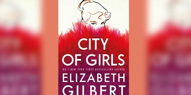 city-of-girls-elizabeth-gilbert
