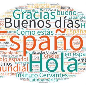 español-1