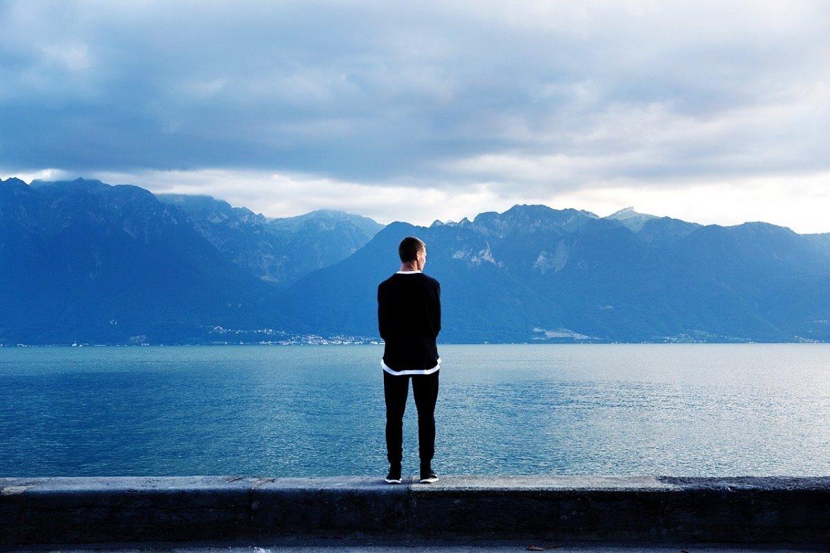 solitude-455768-1280