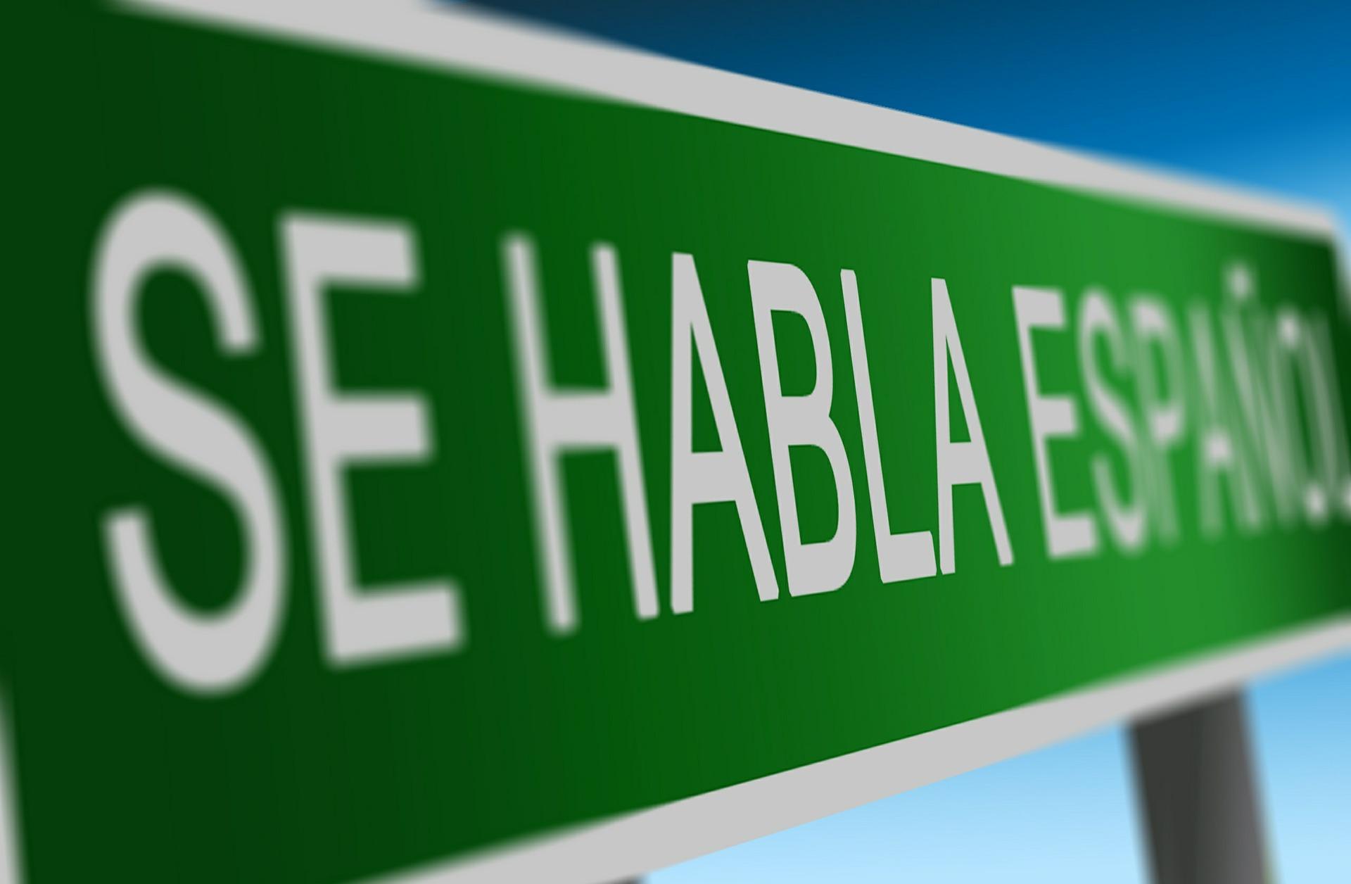 spanish-375830_1920