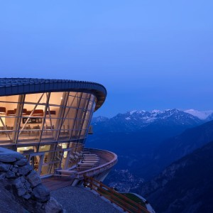 SkywayMonteBianco4