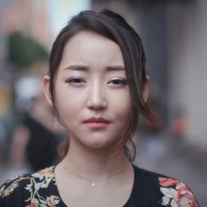 thumbnailYeonmi-superJumbo