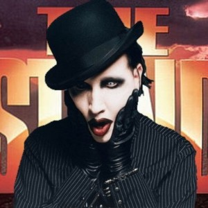 the-stand-stephen-king-marilyn-manson-1178076-1280x0