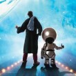 The-Hitchhikers-Guide-to-the-Galaxy-TV-Series-700x300