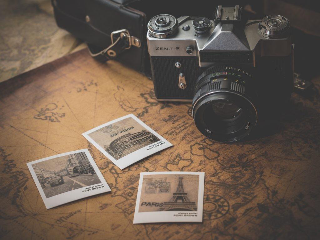 vintage-camera-photos-1024x768
