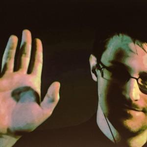 Cassidy-Snowden-Holder