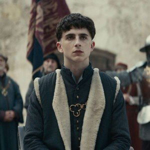 timothee-chalamet-the-king-twitter-reactions1