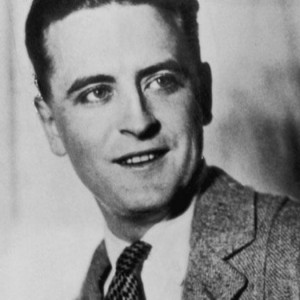 f-scott-fitzgerald---mini-biography