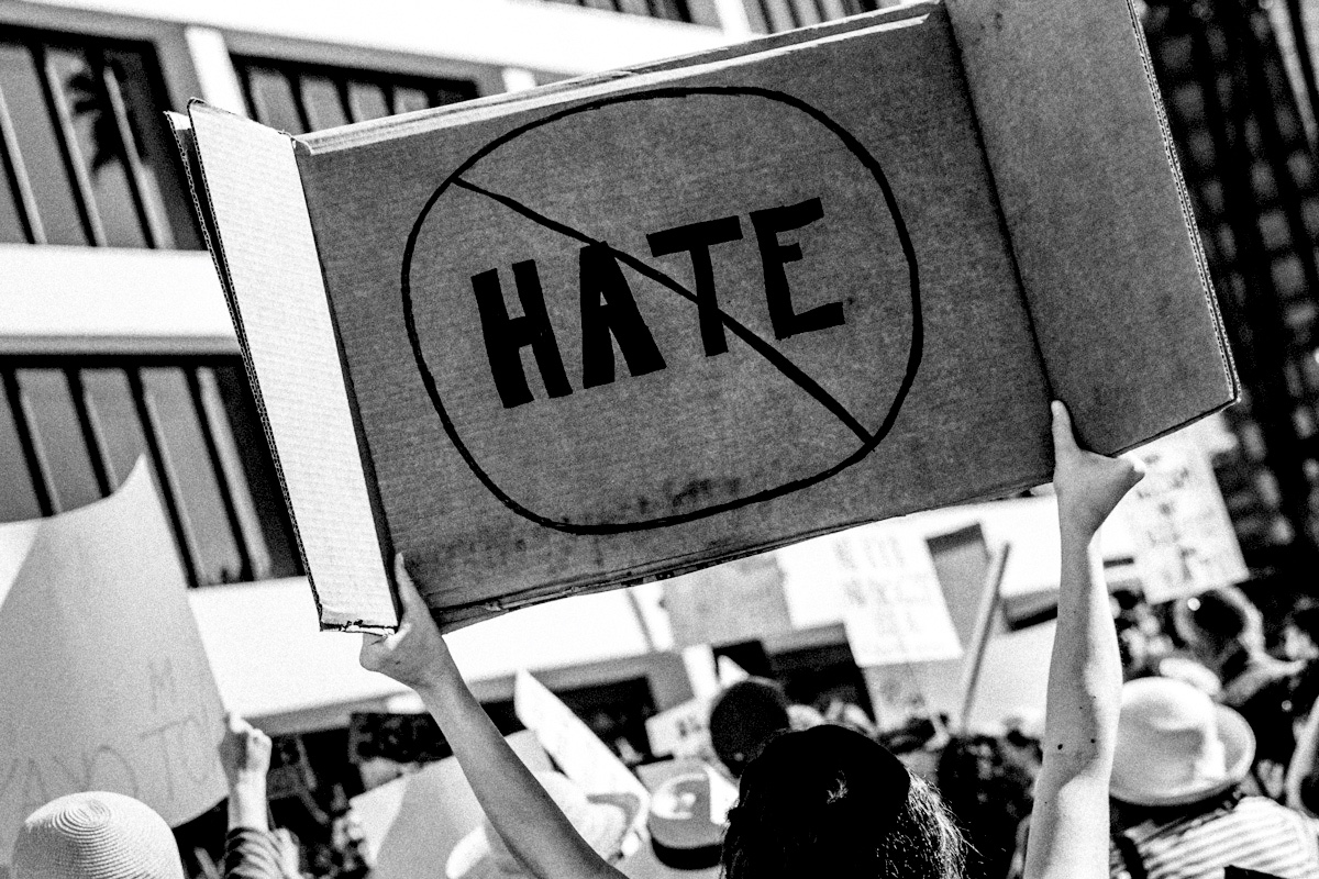 no_hate_sign