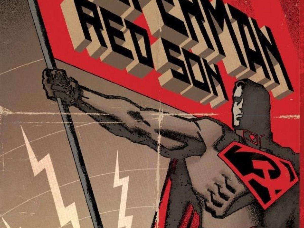 scaled.supermanredson-1200x900