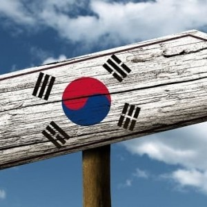 south-korea-pr-firm