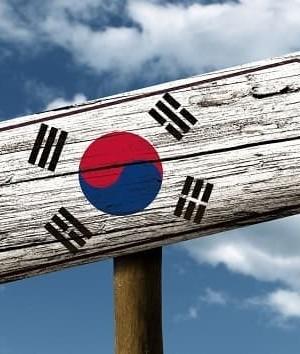 south-korea-pr-firm