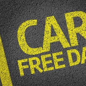 world-car-free-day