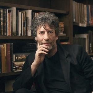 Neil-Gaiman-Masterclass