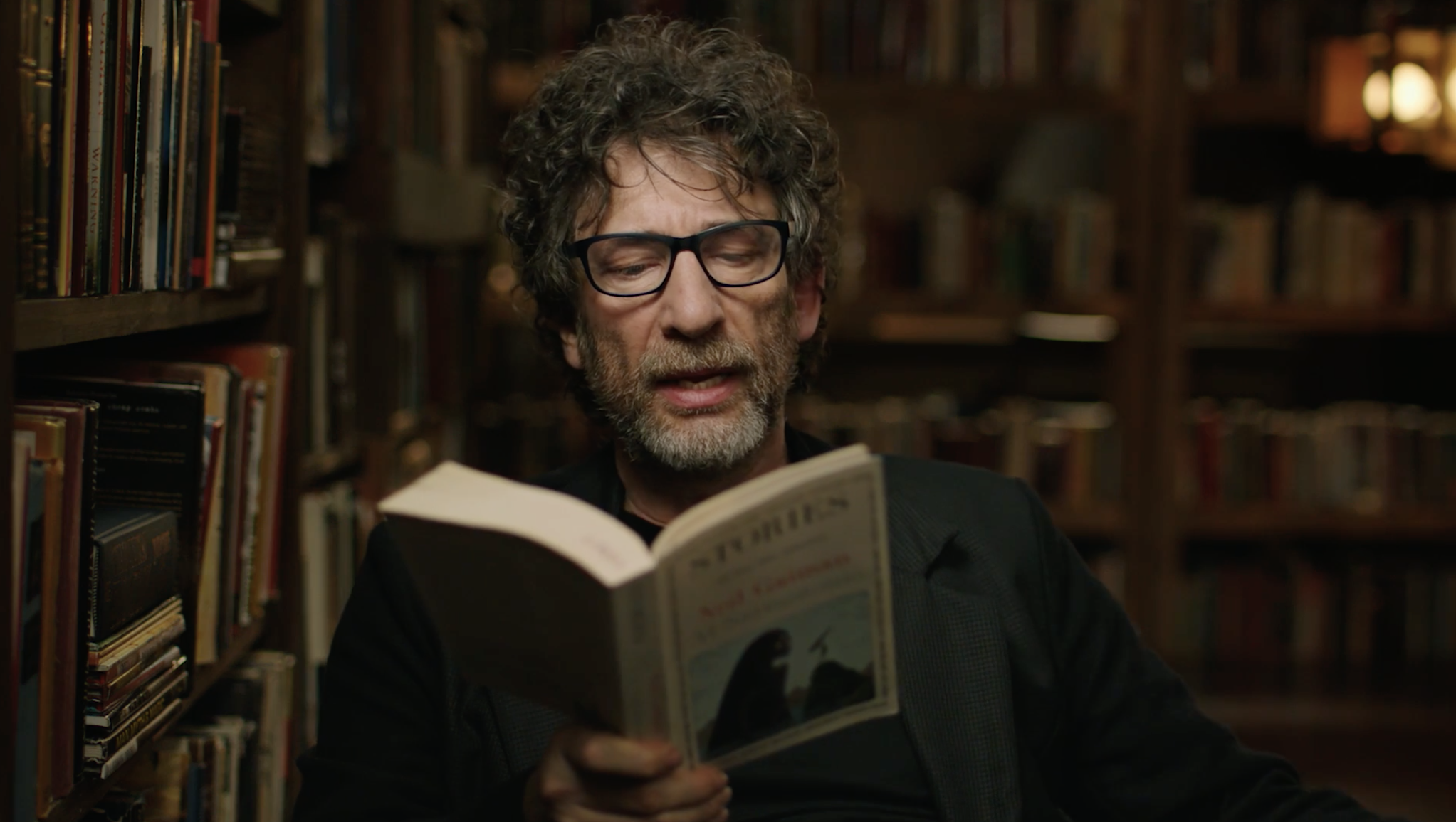 neil-gaiman-masterclass-review-4