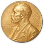 nobel-prize-5bf41ed746e0fb00516aa0b3