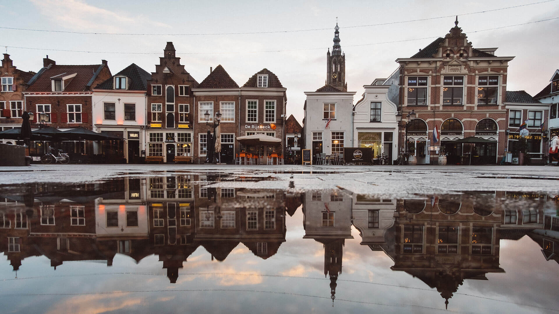 rED-Nederland-2019-featured-image