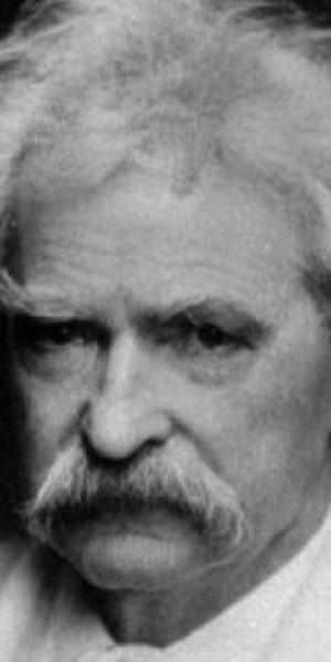 052410_Twain