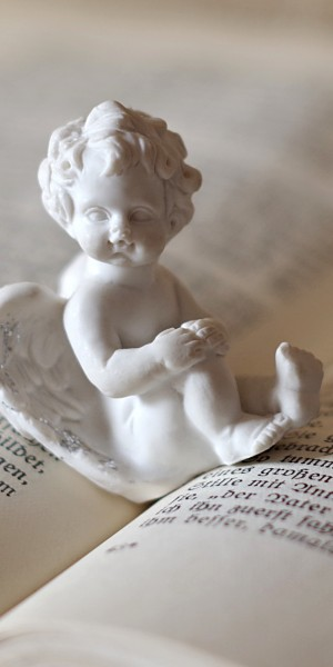 angel-2926753_1920