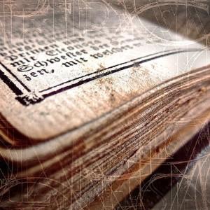 book-2191521-1280-bd1e5e06da
