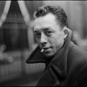 france-paris-french-writer-albert-camus-1944-1440x969