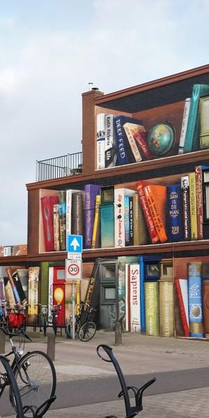goed-formaat-boekenkast