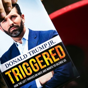 donald-trump-jr-publishing