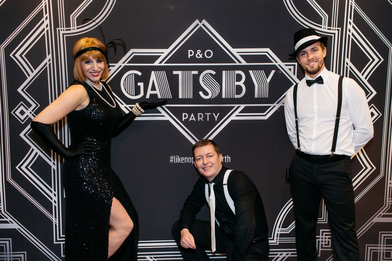 GATSBY_PEARL-19-of-28-1280x853