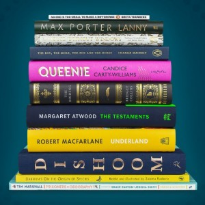 Waterstones-Book-Of-The-Year-Shortlist-2019_Version1