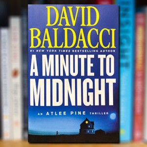 a_minute_to_midnight