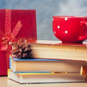 christmas-reading1