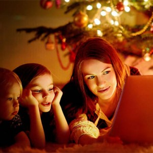 christmas-reading2