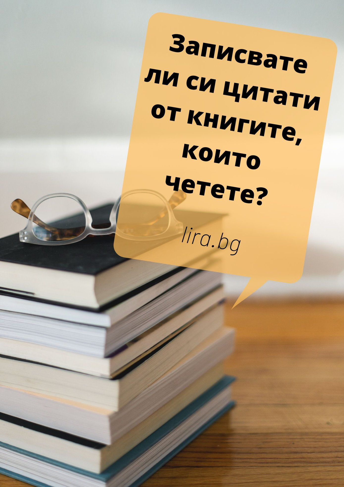 78882274_2523345057721395_2316262651413397504_o