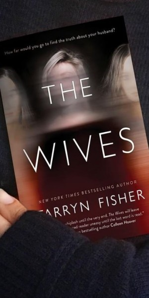a-polygamous-marriage-implodes-in-this-surprising-new-thriller