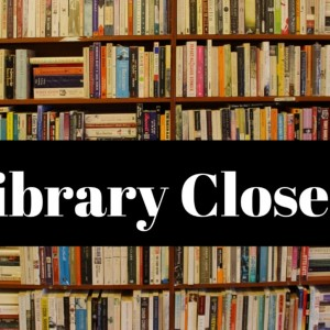 library-closed___18145821210