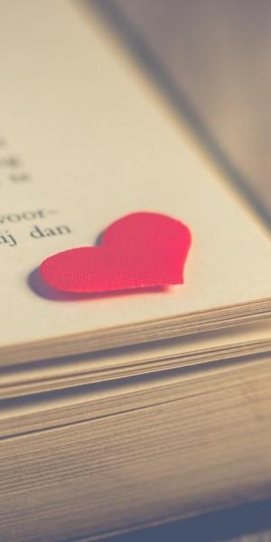 love-heart-book-vintage-valentine-valentines-1418866-pxhere.com