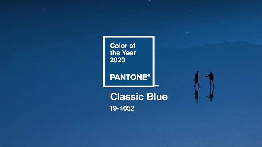 pantone-classic-blue-CONTENT-2019