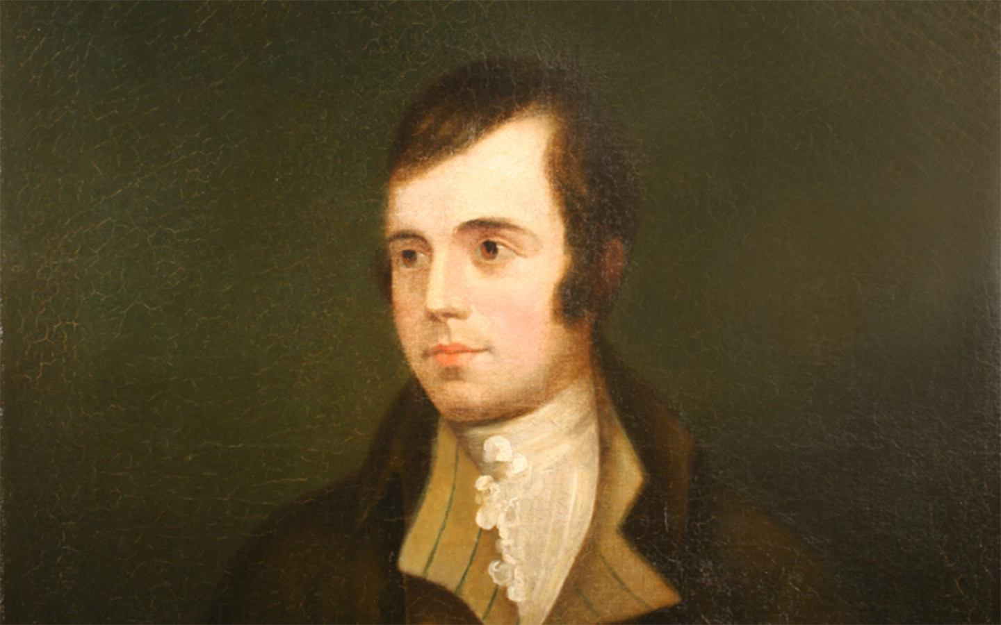 robert-burns-painting