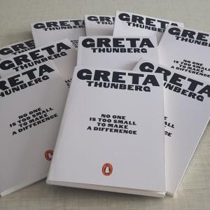 Greta-books