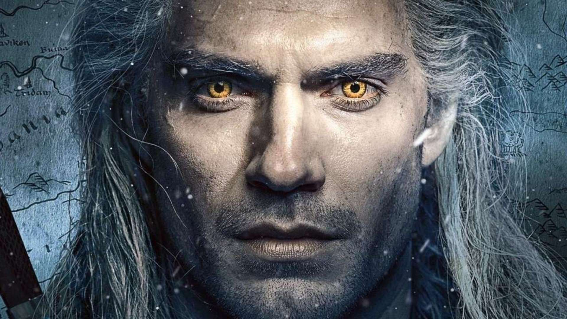 netflix-announces-new-castmembers-for-the-witcher-season-2-production