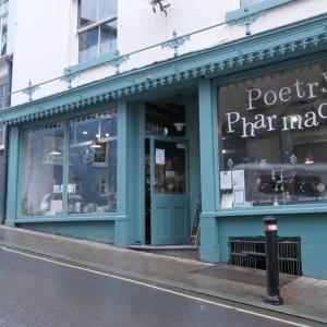 skynews-poetry-pharmacy-poetry_4878190