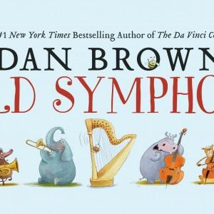 Dan-Brown_Wild-Symphony