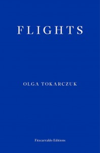 1200px-Cover_of__Flights_by_Olga_Tokarczuk_