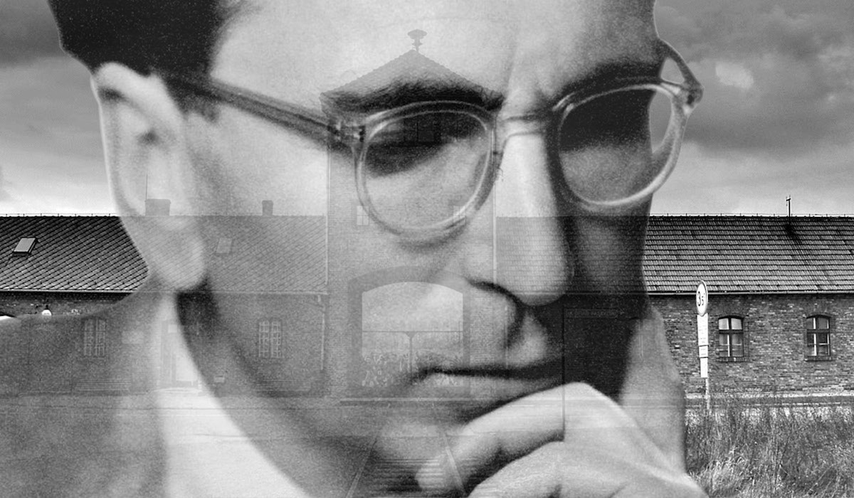 Viktor-Frankl-Feature