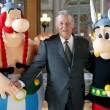 asterix-creator-albert-uderzo-dead-92-heart-attack-1212248-1280x0